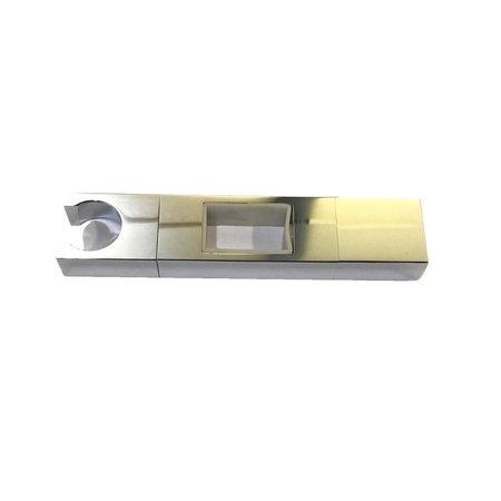Best-design Best-Design glijstuk tbv: 3801102