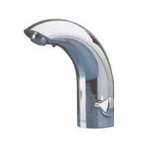 """Best-Design """"Sensor"""" wastafelkraan (koud/warm) type SE10"""