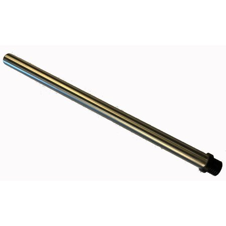 Best-design Best-Design losse steel tbv.toiletborstel tbv: 3814100