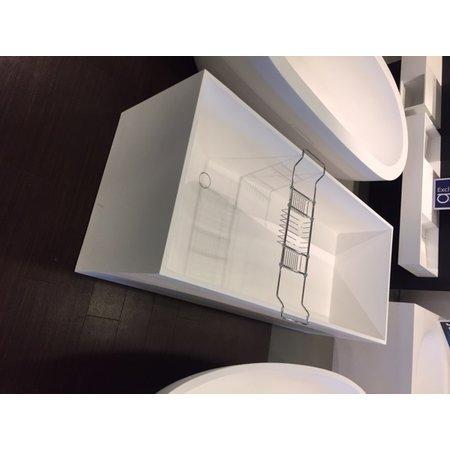 "Best-design Best-Design ""Forever"" badrek verstelbaar 550-880 mm"
