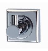 "Best-design Best-Design One-Pack toilet accessoires set ""Viera"""