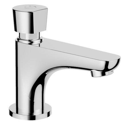 """Best-design Best-Design """"Delay-Control"""" toiletkraan"""