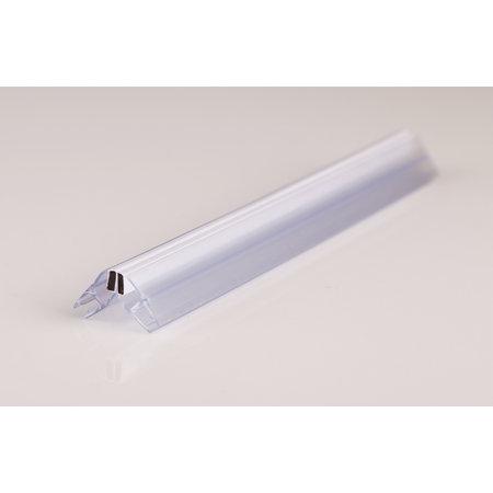 """Best-design Best-Design magneetstrip voor """"Erico"""" 3856330-3856340-3856350-3875240-3878250"""