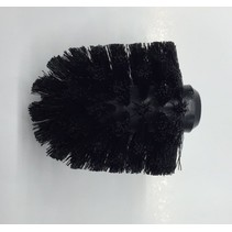 Best-Design losse zwarte borstel tbv: 3804210 / 4004470 / 3804270 / 3814100 / 3890030 / 4006250 / 4006260 / 4006270