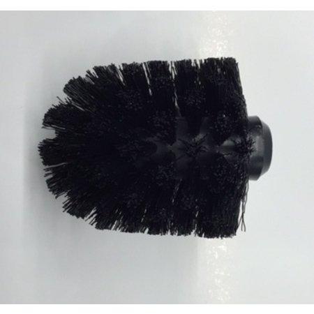 Best-design Best-Design losse zwarte borstel tbv: 3804210 / 4004470 / 3804270 / 3814100 / 3890030 / 4006250 / 4006260 / 4006270
