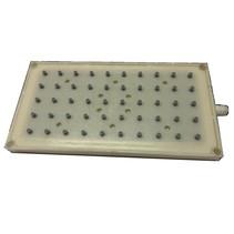 Best-Design losse sproei-unit tbv:rvs douchepaneel no: 3800780