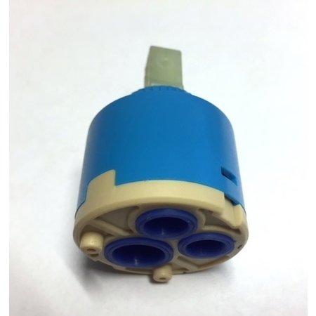 Best-design Best-Design binnenwerk tbv:Power art.3804510 / Strala art.4002740 / Rains art.4004020
