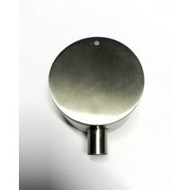 Best-Design bovenknop bediening tbv: 3863330