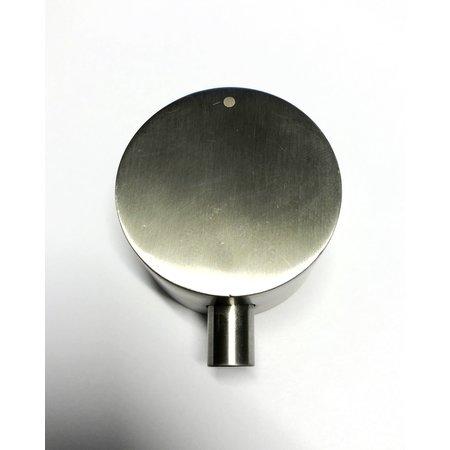 Best-design Best-Design bovenknop bediening tbv: 3863330
