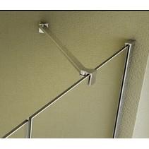 """Best-Design stabilisatiestang voor """"Erico"""" 3856290-3856300-4000100"""