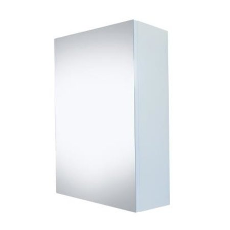 """Best-design Best-Design """"Fonty"""" spiegelkast 40x60cm"""