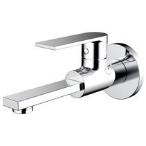 "Best-Design ""Vinka"" wand toiletkraan"