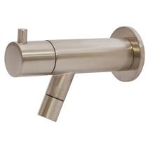 """Best-Design """"Spador-Ore"""" wand toiletkraan"""