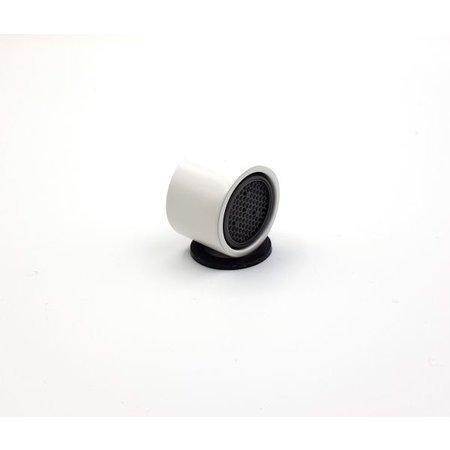 """Best-design Best-Design perlator Mat-Wit tbv. """"White"""" 4009250"""