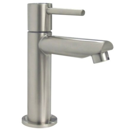 "Best-design Best-Design ""Resol"" RVS-304 ""Ore"" toiletkraan"