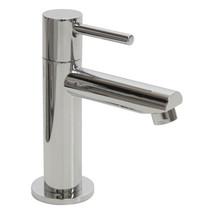 """Best-Design """"Aquador"""" toiletkraan"""