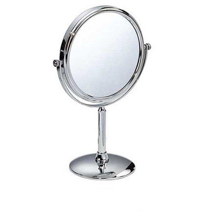 """Best-design Best-Design """"Flypo"""" cosmetica spiegel staand model"""