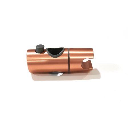 "Best-design Best-Design glijstuk tbv. ""Lyon"" Thermostatische Regendouche-opbouwset 4008070"