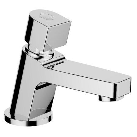 """Best-design Best-Design """"Delay-Lorim"""" toiletkraan"""