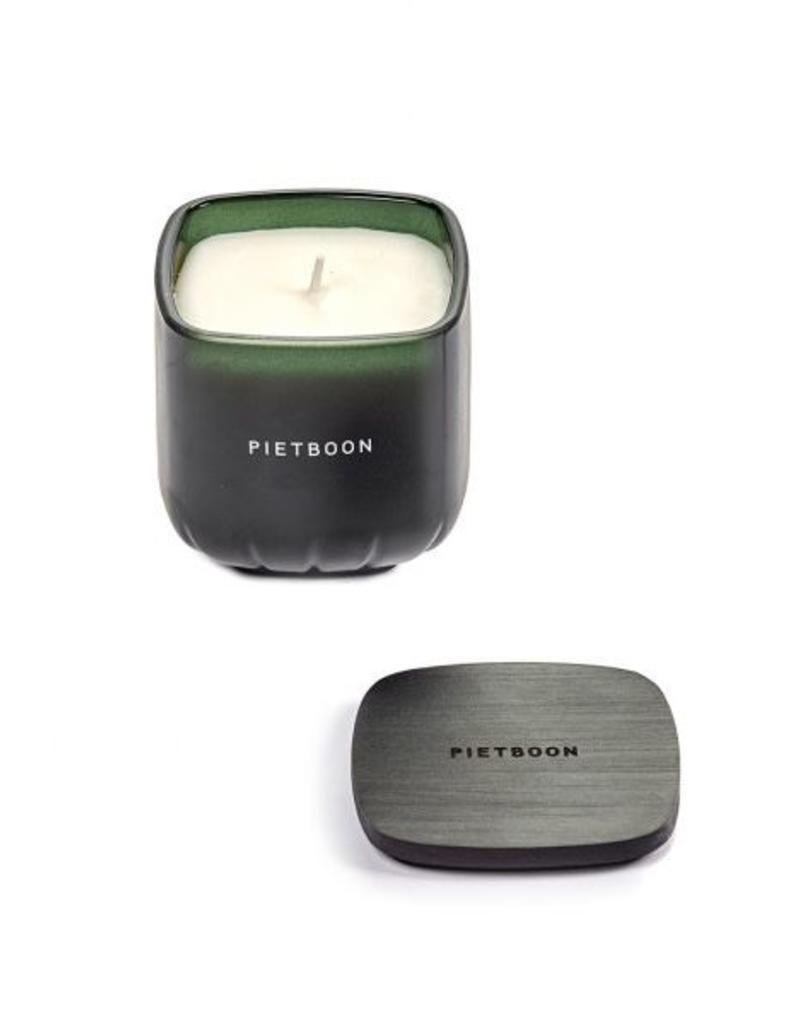 PIET BOON SCENTED CANDLE S