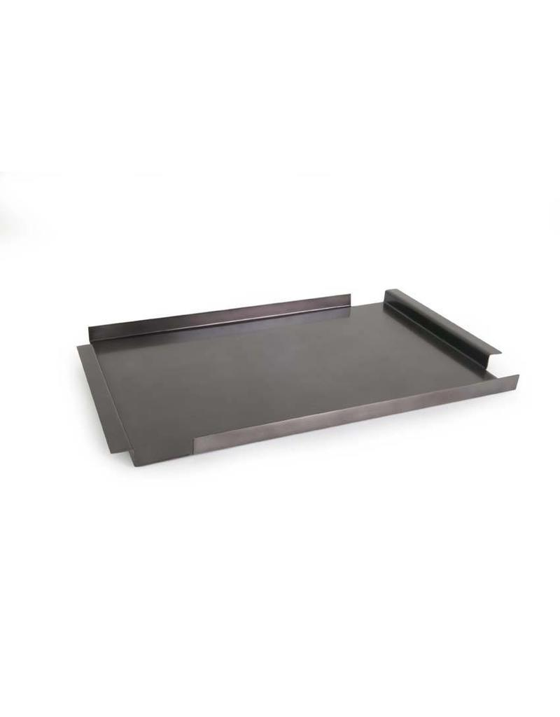 XL BOOM RAS SERVING TRAY LARGE