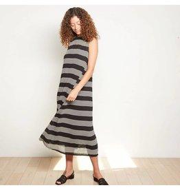 JUST FEMALE REGINA DRESS