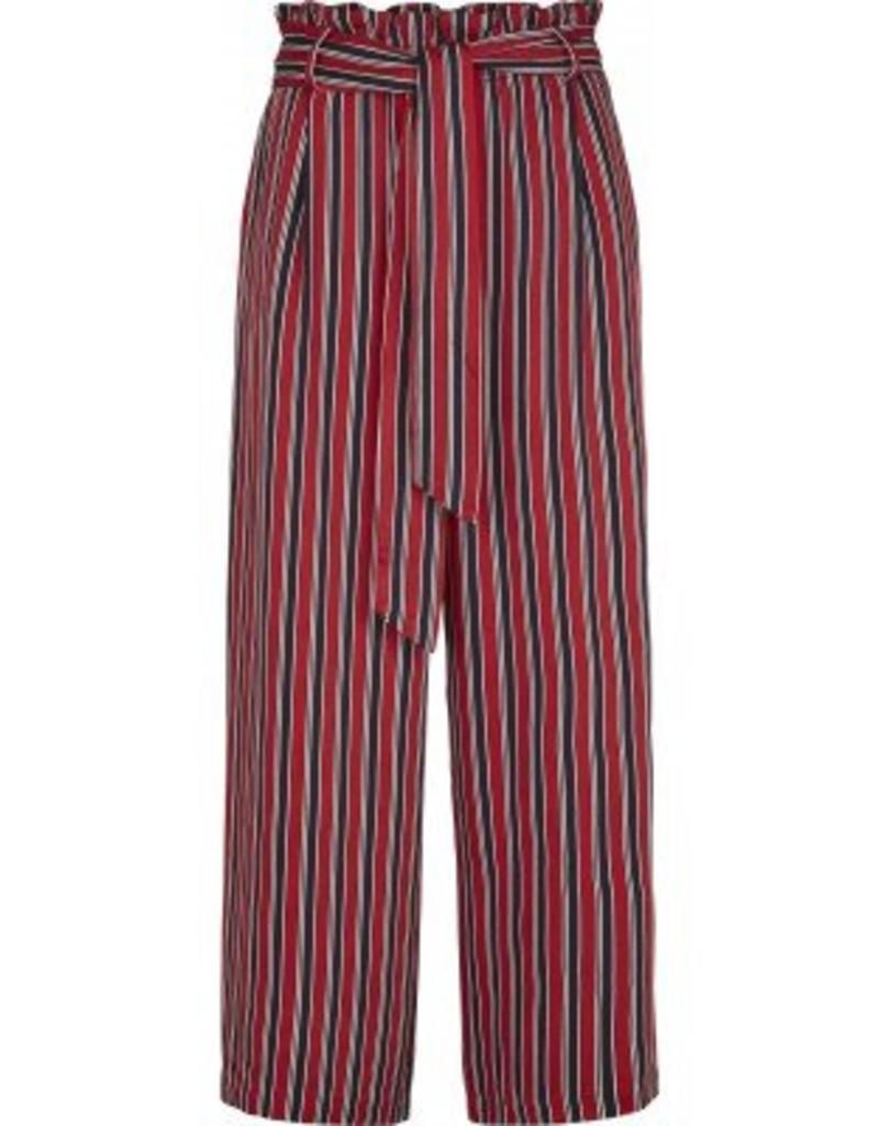 JUST FEMALE FANNY TROUSERS