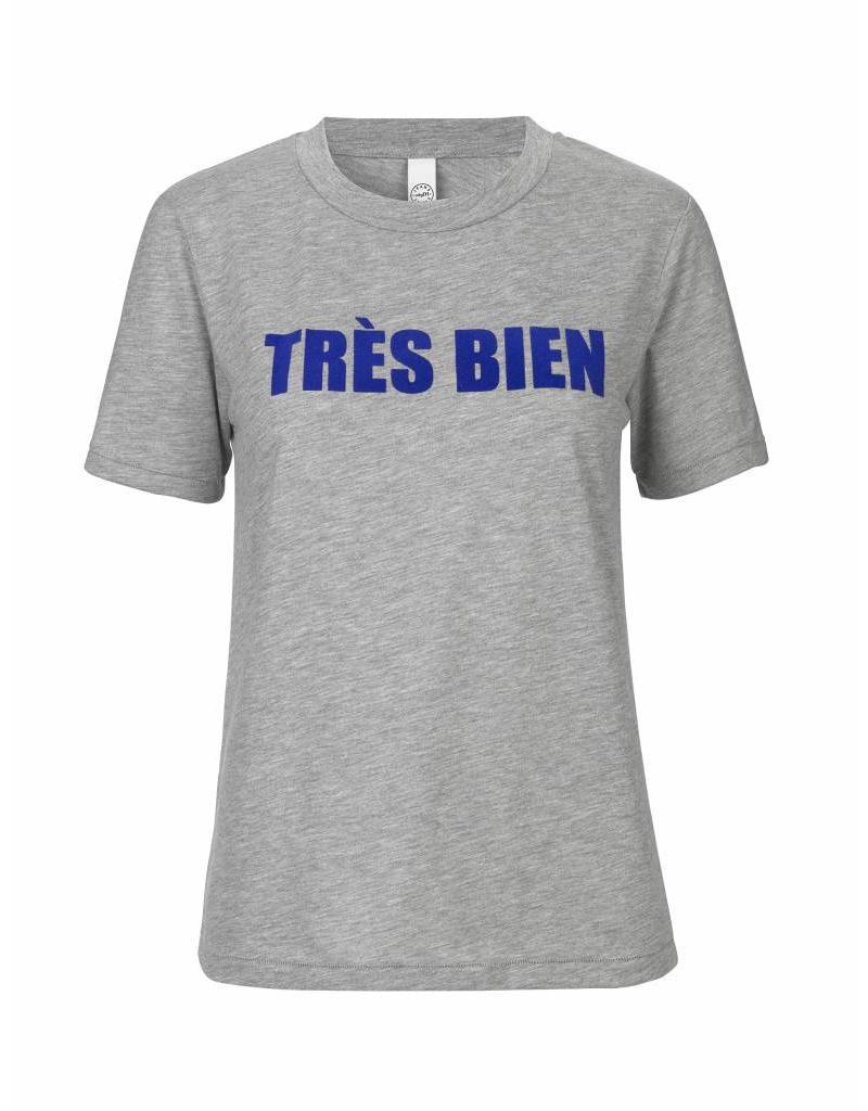 MBYM TRES BIEN T-SHIRT