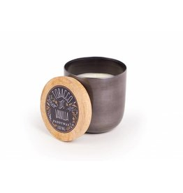 PADDYWAX SCENTED CANDLE TOBACCO AND VANILLA