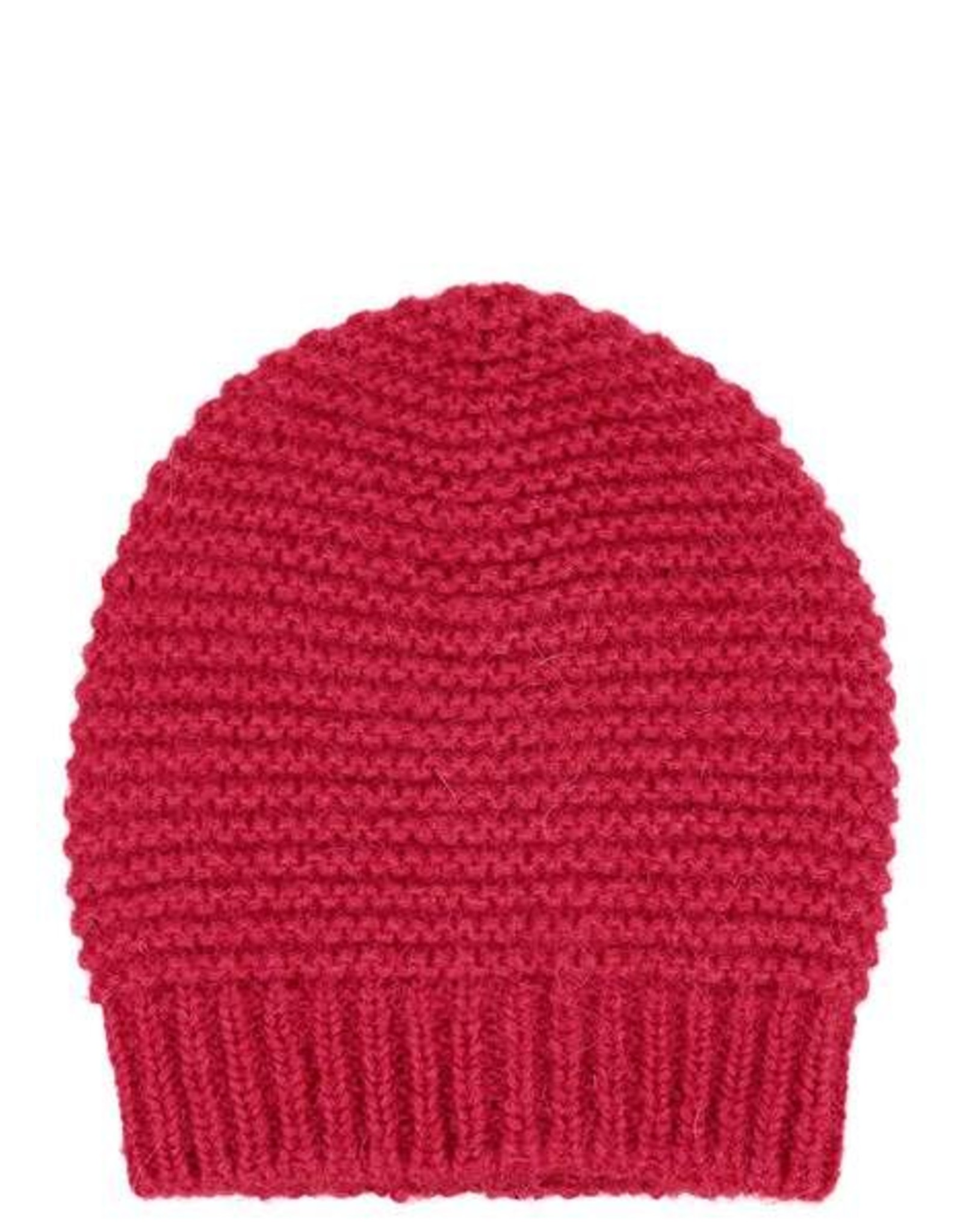 BECK SONDERGAARD JADE HAT
