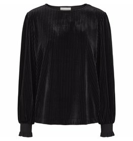 JUST FEMALE BLOUSE LUCY