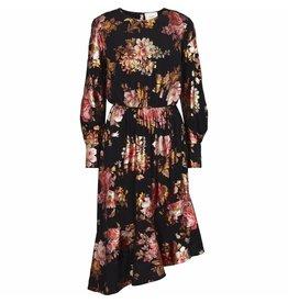 JUST FEMALE DRESS ALIYA