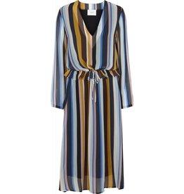 JUST FEMALE DRESS ROMAIN