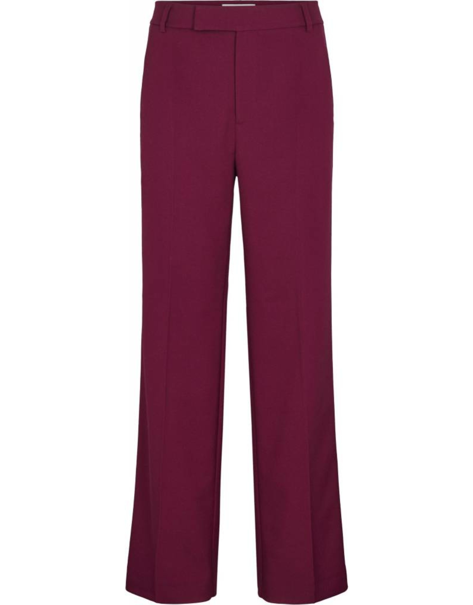 JUST FEMALE TROUSERS MAX