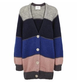 JUST FEMALE CARDIGAN SILJE