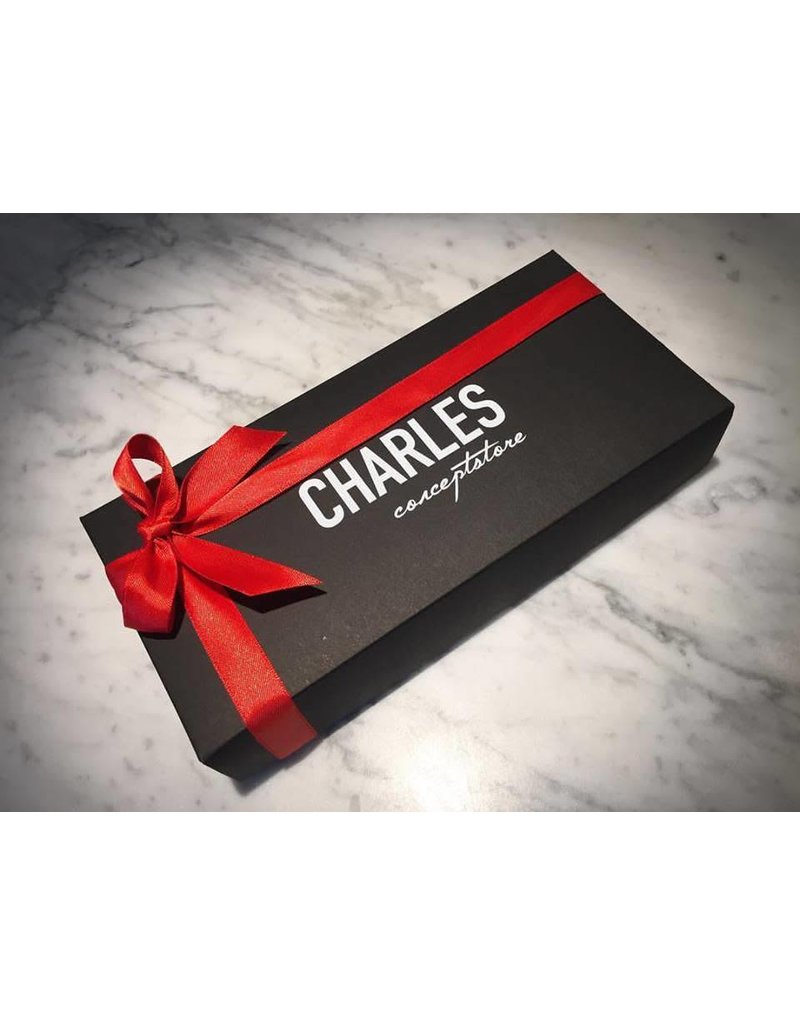 GIFTCARD 20 €