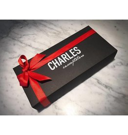 GIFTCARD 50 €