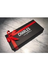 GIFTCARD 130 €