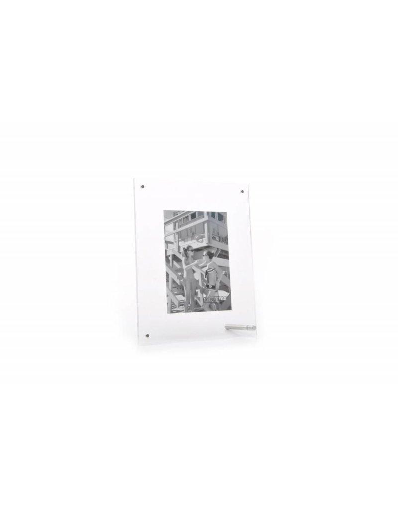 XL BOOM LEVEL FRAME 28X22 CM