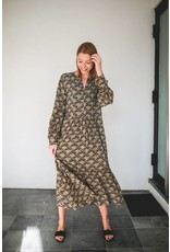 MUNTHE DRESS ALASKA