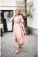 KAREN BY SIMONSEN DRESS ITALIANA