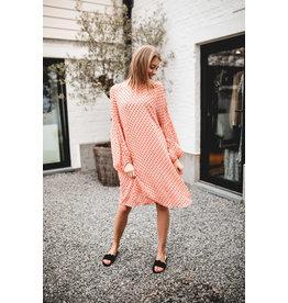 MUNTHE DRESS ALINA