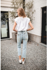 Lois JEANS WENDY