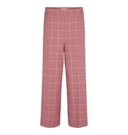 JUST FEMALE TROUSERS MAXIME