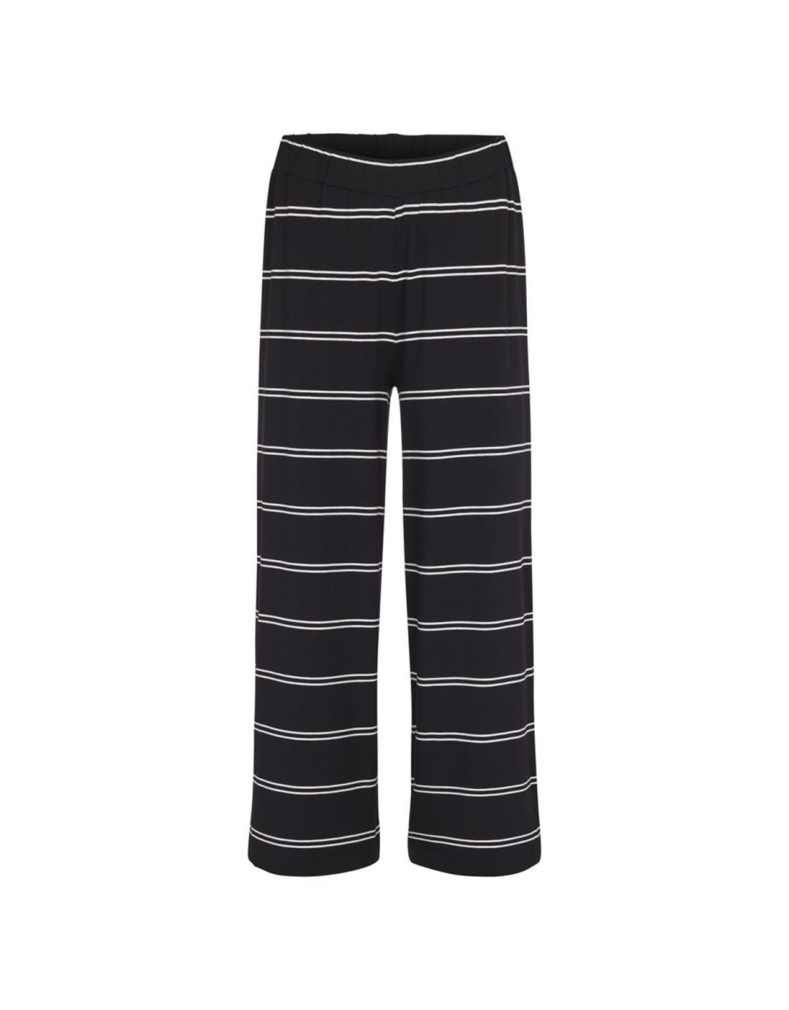 JUST FEMALE TROUSERS ASLAUG