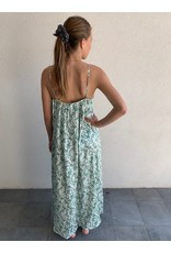 JUST FEMALE DRESS AGNES