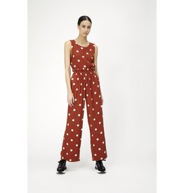 JUST FEMALE TROUSERS CAIA