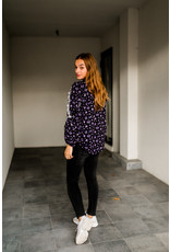 LIV THE LABEL BLOUSE COLOMBO