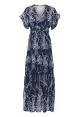 RUE DE FEMME DRESS SHIRLEY