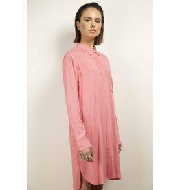 LIV THE LABEL SHIRT DRESS ZADIE